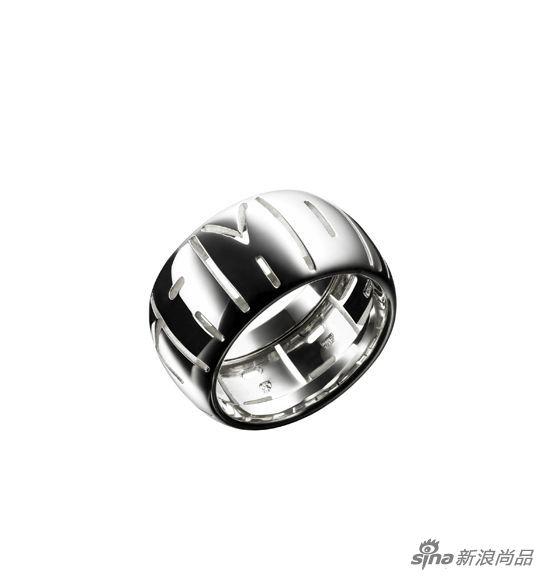 Ferragamo Jewels指环