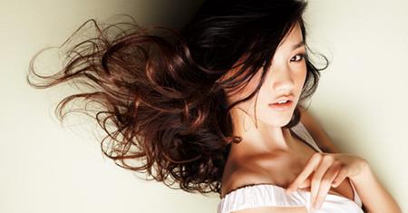 第26期:小清新发型时尚甜美决战高温