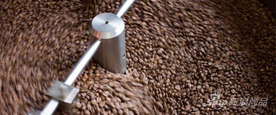 Monmouth Coffee:伦敦最棒的Roast Coffee