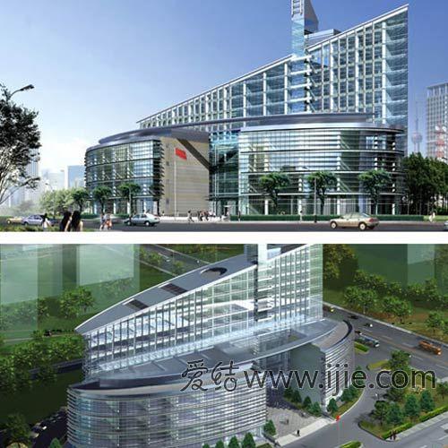 上海市出入境管理中心