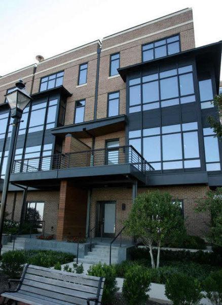 菲尔普斯170万美元豪宅