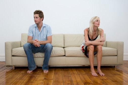 婚前婚後婚外 解析男人的3重性格