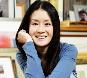 """第99期 王秋杨:让年轻人回答""""我幸福""""很难"""