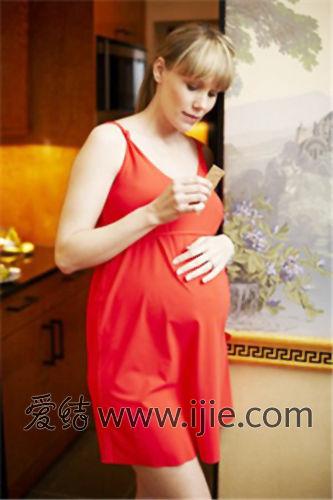 给女王舔阴道_婚嫁 婚后生活 正文    5,早产:孕晚期阴道出血很可能预示着你的身体