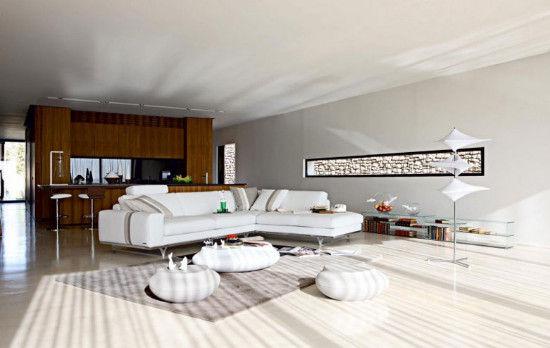 """东京、纽约、洛杉矶的君悦酒店对于""""五星级品质""""苛求的体现。"""