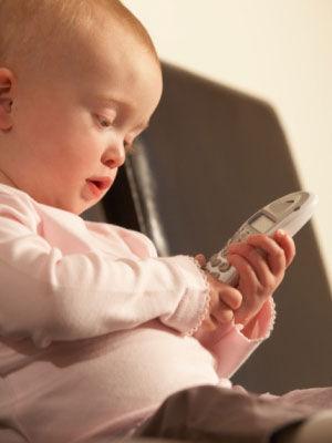 代孕可以生出与委托方有血缘关系的孩子