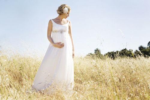 意外怀孕怎么办