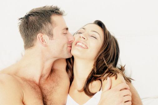 破坏婚姻的10大因素:出轨是头号杀手