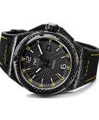 万国F1一级方程式专用腕表