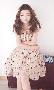 @南小呱_Candy