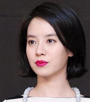 韩美女股票论坛 主播无加工痕迹 盘点韩国十大零整容女星