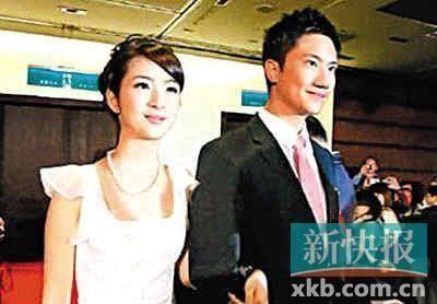 林依晨和男友-曝林依晨圣诞夜做新娘 秘密筹百万婚礼