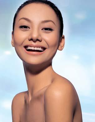 混合性皮肤如何护理