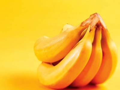 ${香蕉 木瓜 酸奶}