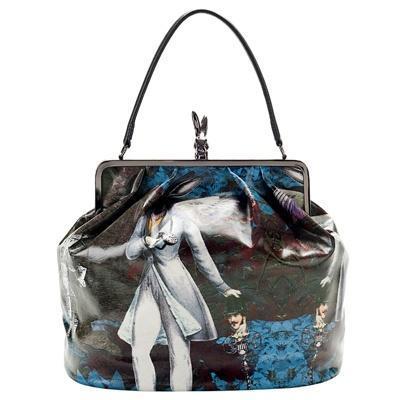 сумки furla официальный сайт цена.