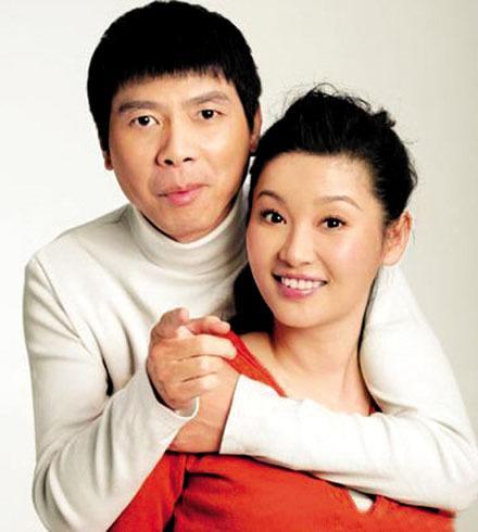 冯小刚 长久的婚姻就是将错就错