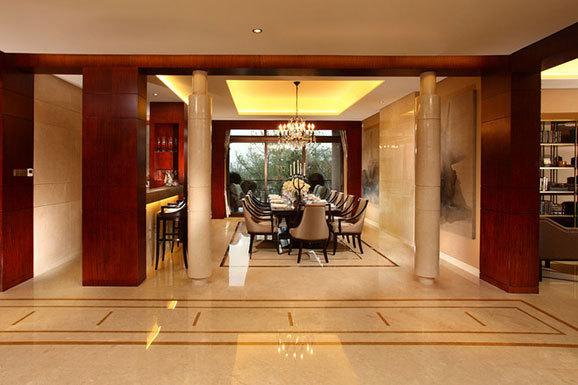 千万级上海顶级豪宅