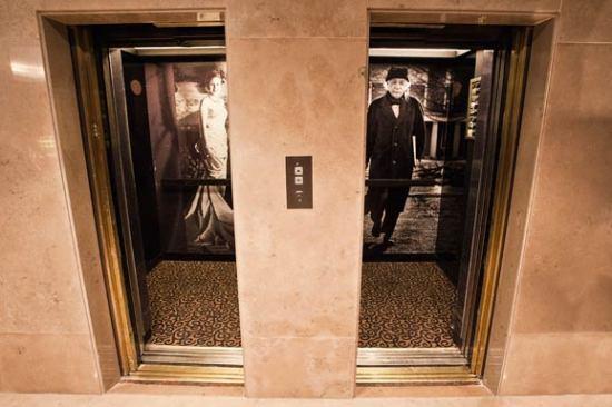 阿根廷Savoy Hotel Buenos Aires