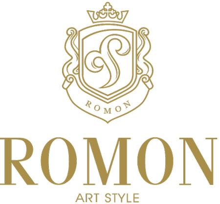 logo logo 标志 设计 矢量 矢量图 素材 图标 450_416