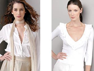 简单白性感也穿得很衬衫(穿着)素组图袜性感网美女颜图片
