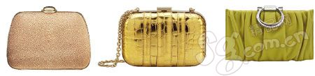 Dior / Gucci 7500元 /Salvatore Ferragamo 3700元