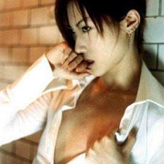 a罩杯女人图片_【厂家直供时尚品牌少女文胸女士A罩杯两排扣