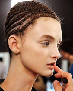...Louis Vuitton Актеры в галереях: игры для девочк макияж, макияж видео.