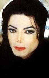 1999年40岁完全无血色的白脸