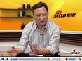 对话服装协会秘书长王茁服装行业60年发展和变迁