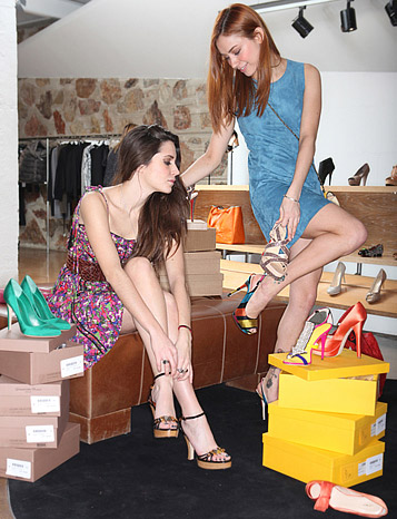 购物前你会列一张购物清单吗