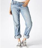 Levi's501新款牛仔裤美国价格:USD88元美国代购价格:760元