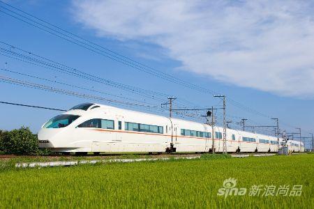 此外,还能到达片濑江之岛,位于富士山入口并拥有日本面积最大的特价