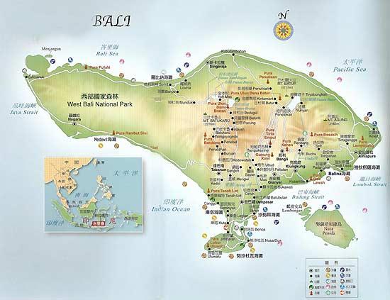 十大海岛度假旅游(下)_东欧风情_新浪博客图片