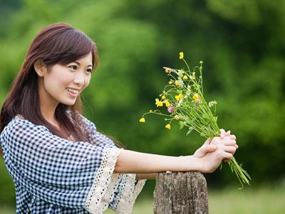 治疗便秘的七大方法