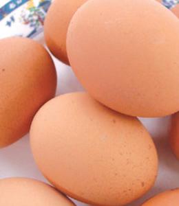豆浆冲鸡蛋失去二者营养价值