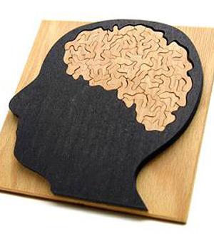 30歲開始,女人的大腦開始衰老