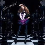 安室奈美惠《Checkmate!》 最新精选碟众星云集