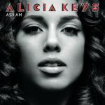 《As I Am》Alicia Keys