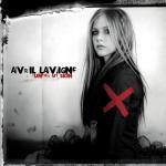Avril Lavigne艾薇儿(加拿大)