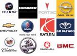 通用汽车多品牌战略之误