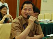 安徽大步汽车销售服务有限公司董事长 蒋天赐
