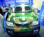 中国电动车市场