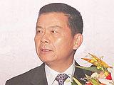 广汽集团司总经理 曾庆洪