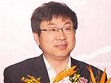 奇瑞汽车公司董事长 尹同跃