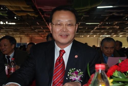 中航汽车总经理赵桂斌将就任新长安汽车集团董事