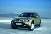 BMW SAV:BMW X5