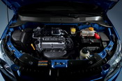 新赛欧1.4升发动机