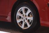 全新Mazda3两厢轮毂