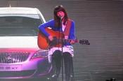 歌手 陈绮贞