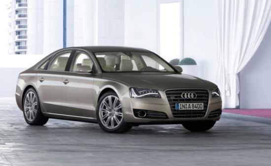 搭载柴油引擎的车型主要投放欧洲市场